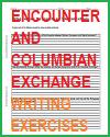 Encounter and Columbian Exchange Writing Exercises