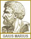 Gaius Marius (157-86 B.C.E.)
