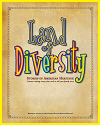 Land of Diversity: U.S. Heritage Workbook