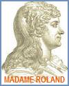Madame Roland (1754-1793)