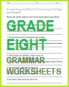 Misspellings and More Mischievous Mishaps Worksheets