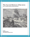 Sacred History of the Jews: Part I, Creation and the Patriarchal Period - History Workbook