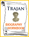 Trajan Biography Workbook