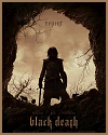 Black Death (2010) Movie Review