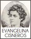 Evangelina Betancourt Cisneros