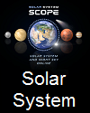 Solar System Scope Website Link