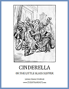 Cinderella Fairy Tale Workbook