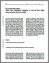 Columbus Letter (1493) DBQ Handout