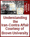 Understanding the Iran-Contra Affair Website