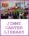 Jimmy Carter Library Link