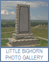 Little Bighorn Photo Gallery Website Link