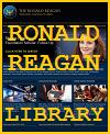 Ronald Reagan Library Link