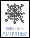 Winter Season Activities and Worksheets