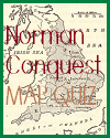DBQ Map Quiz of England Following the Norman Conquest of 1066 C.E.