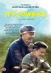 11 Flowers (2011) Movie Review