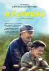 11 Flowers (2011)