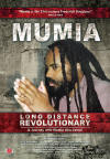 Mumia: Long-Distance Revolutionary (2011) Movie Review for Teachers