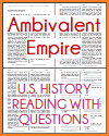 Ambivalent Empire Reading with Questions
