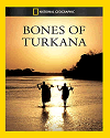 Bones of Turkana (2012)