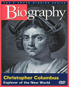 Christopher Columbus: Explorer of the New World (1995) Review and Guide for Teachers
