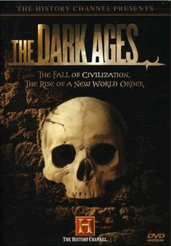 The Dark Ages (2007) Documentary Film Review and Guide for History Teachers