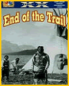 Project XX: End of the Trail (1965) Guide and Review for History Teachers