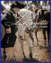 Lafayette: The Lost Hero (2010) Documentary Film Review for American History Teachers
