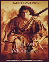 The Last of the Mohicans (1992) Movie Review and Guide for History Teachers