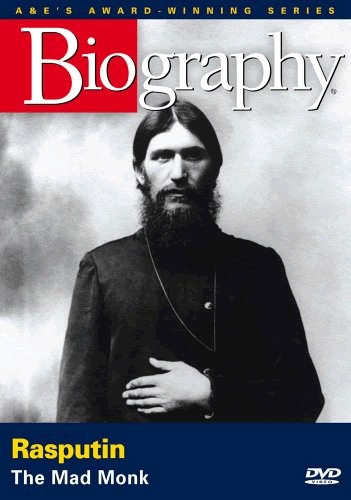 Rasputin: The Mad Monk (1997) Review and Guide for History Educators