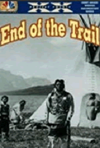 Project XX: End of the Trail (1965) Guide for History Teachers