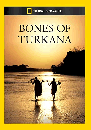 Bones of Turkana (2012) Review and Guide for History Teachers