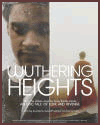 Wuthering Heights (2011) Review and Guide for Parents and Teachers