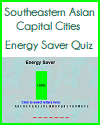 Southeastern Asian Capital Cities Energy Saver Game