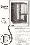 Seeger Original Siphon Refrigerator