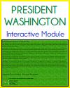 Interactive Module on George Washington