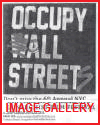 Occupy Wall Street Movement
