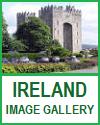 Ireland Image Gallery