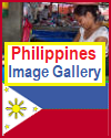 Philippines Image Gallery