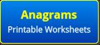 Free Printable Anagram and Chronogram Worksheets