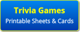 Printable Game Boards and Trivia Question Cards