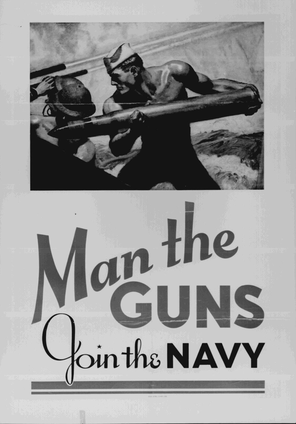 was world war ii period of World war ii was the largest and most violent armed conflict in i hope this absorbing account of that period will enhance your appreciation of american.
