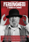 Ferlinghetti: A Rebirth of Wonder (2009) Official Movie Poster
