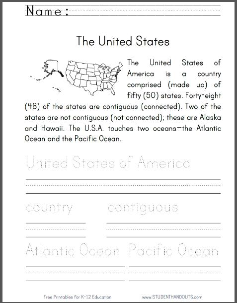 Us History Quiz Free American History Practice Questions on Columbus Timeline Worksheet Kindergarten