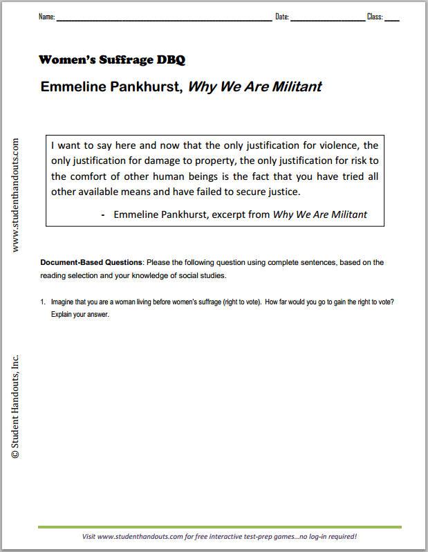 why we buy free pdf