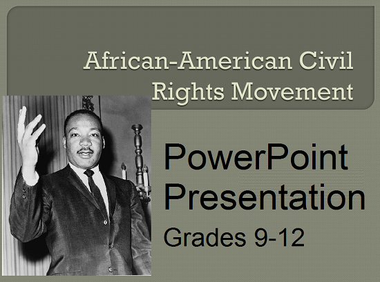 african american civil right movement essay African american civil rights movement essay - find out all you have always wanted to know about custom writing allow the top writers to do your essays for you.