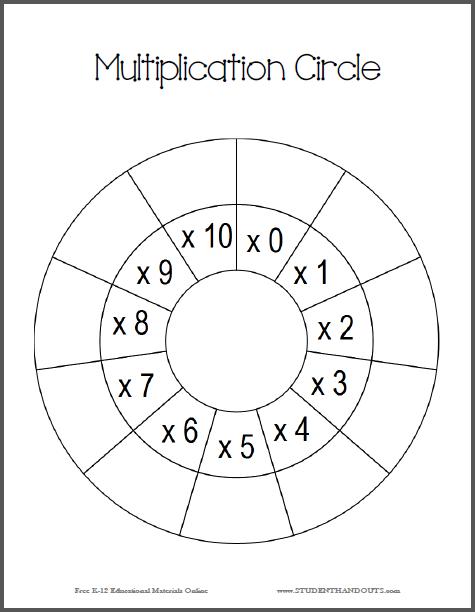 pre school worksheets multiplying worksheets pdf free printable worksheets for pre school. Black Bedroom Furniture Sets. Home Design Ideas