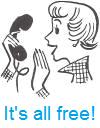 Free K-12 Teacher Printables
