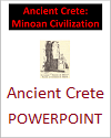 History of Ancient Crete PowerPoint Presentation