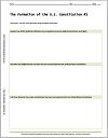 u.s. constitution essay questions