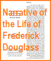 Narrative of the Life of Frederick Douglass eBook